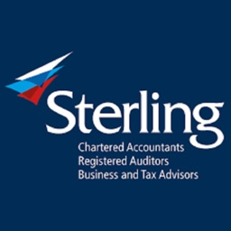 Sterling Chartered Accountants