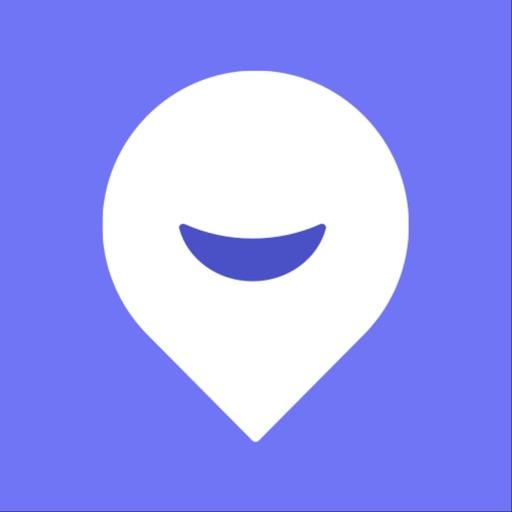 Family Link: WYA Safe Locator