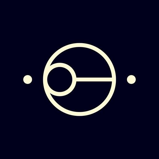 Aluo icon