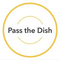 Pass the Dish