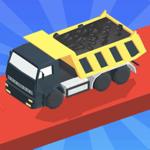 Build Roads Hack Online Generator  img