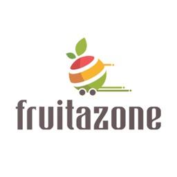 Fruitazone