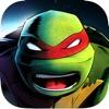 Ninja Turtles: Legends - iPadアプリ