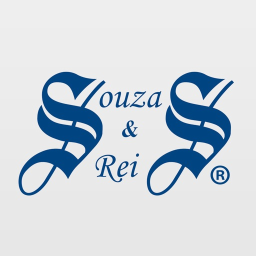 Souza Reis