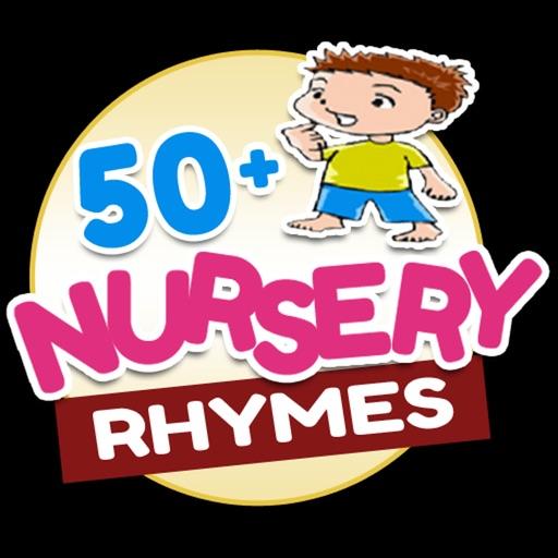 Nursery Rhymes Plus