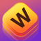 App Icon for Words With Friends – Word Game App in United States IOS App Store