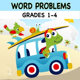 Be Brainy Word Problems Solver