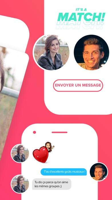 download Tinder apps 2