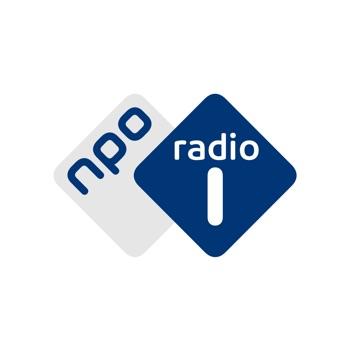 NPO Radio 1 – Nieuws & Sport