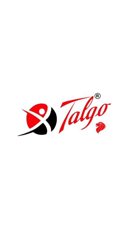 Talgo Talk Video IM