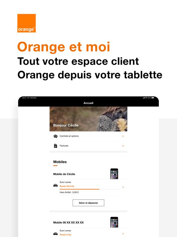 576x768bb - Orange et moi France