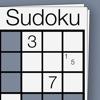 点击获取Premium Sudoku Cards