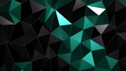 Spectrum - Music Visualizer - AppRecs