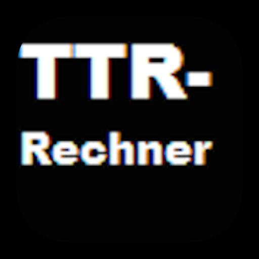 TTR-Rechner