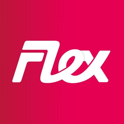 FLEX Carsharing