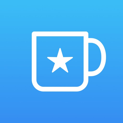 Star.Mugs - collectors tool