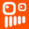 バーコードリーダー X - 1次元 QRコード - iPhoneアプリ