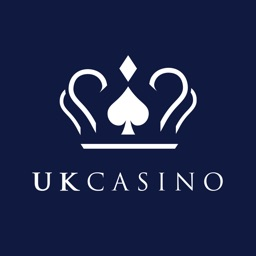UK Casino Blackjack & Roulette