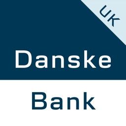New Mobile Bank - Danske Bank