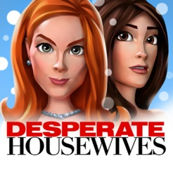 123 series desperate housewives