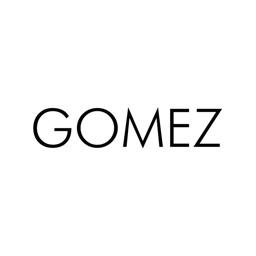 GOMEZ FASHION STORE