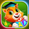 IK: Learning Games for Kids - AppStore