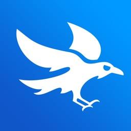 AppRaven: Apps Gone Free