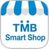 TMB Smart Shop