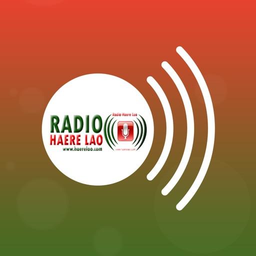 radio haere lao