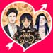 Lovestruck Choose Your Romance Hack Online Generator