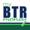 MyBTR Money