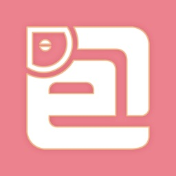 包租婆—奢侈品共享平台