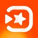 QuVideo Inc. - Logo