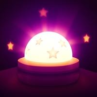 Nighty Lantern 3D