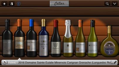 Cellar 2 Screenshot