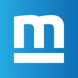 MEPLinks