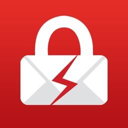 SafeBolt Mail