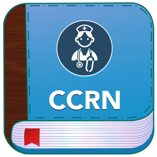 CCRN Practice Test 2018