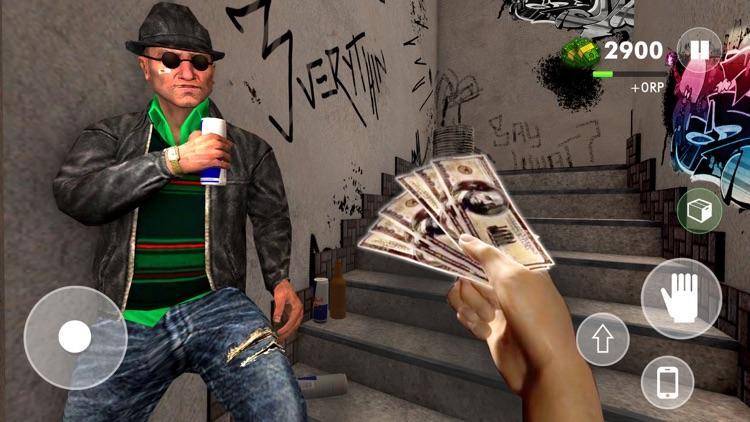 Drug Mafia - Weed Pawn Shop