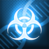 Ndemic Creations - Plague Inc. bild
