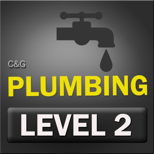 Level 2 Plumbing Exam Prep