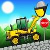 City Construction 3 Simulatorアイコン