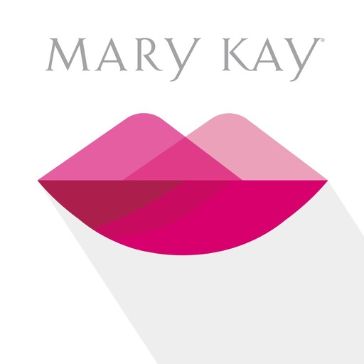 Mary Kay® MirrorMe