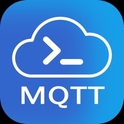 MQTT Terminal