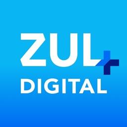 Zul+ IPVA, Pedágio e Multas