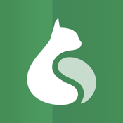 ScanScan - OCR Scanner(白描) icon