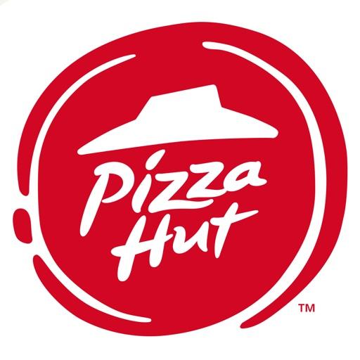 Pizza Hut CR