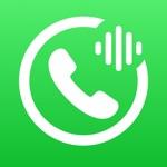 Call Recorder voor iPhone