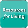 Resources For Living - iPhoneアプリ