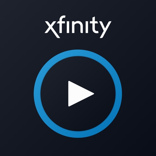 Xfinity Stream image